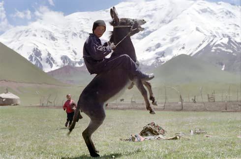 http://www.vrag.ru/images/news_pic/004.jpg